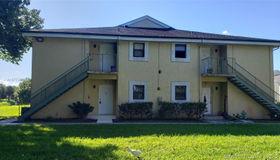 4094 nw 87th Ave #4094, Sunrise, FL 33351