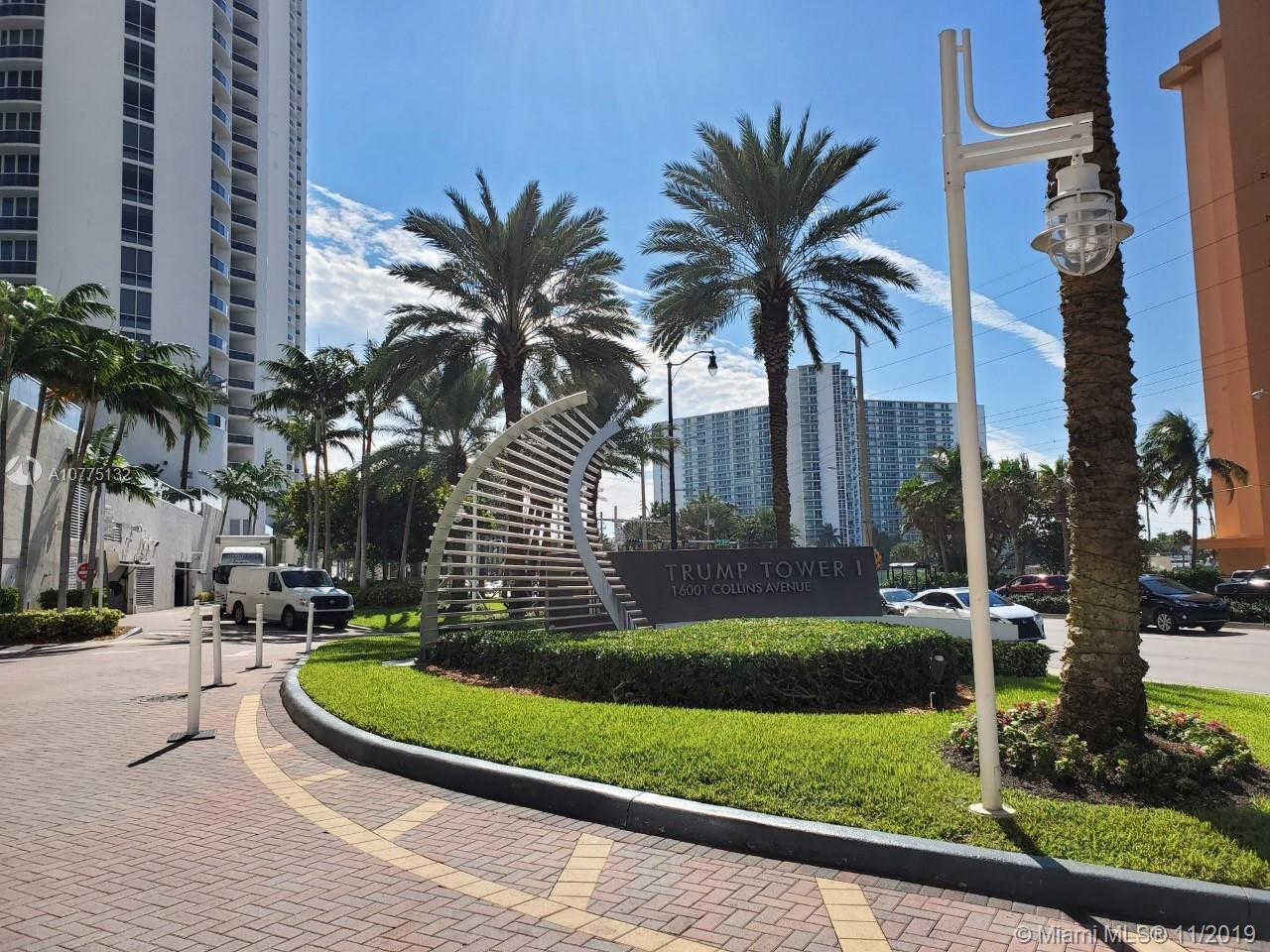 Another Property Rented - 16001 Collins Ave #3305, Sunny Isles Beach, FL 33160