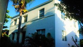 509 NE 64 St, Miami, FL 33138