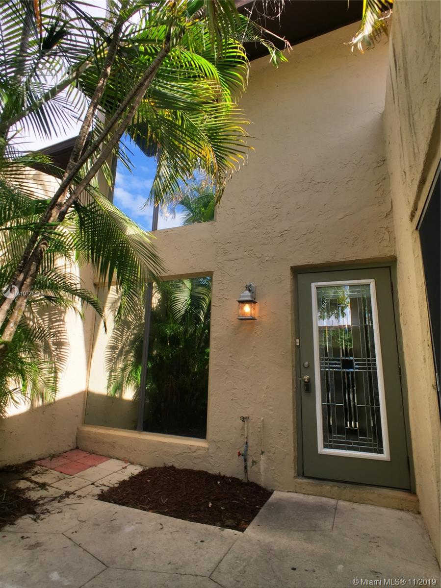Another Property Rented - 11341 SW 70th Ter #0, Miami, FL 33173