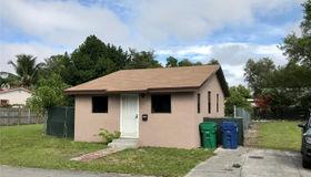 2407 nw 55th St, Miami, FL 33142