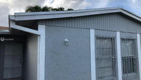 21418 nw 40th Cir CT #21418, Miami Gardens, FL 33055