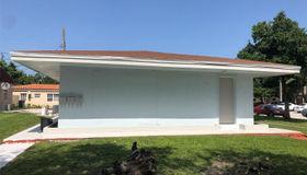 16901 NE 20th Ave #1, North Miami Beach, FL 33162