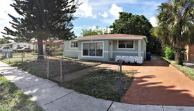 435 nw 30th Ter, Fort Lauderdale, FL 33311