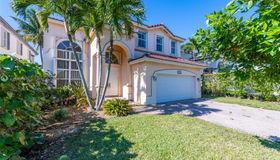 4350 sw 161st Pl, Miami, FL 33185
