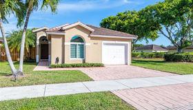 14631 sw 156th Ave, Miami, FL 33196