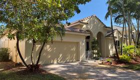 1266 Peregrine Way, Weston, FL 33327