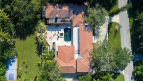 10255 Lakeside Drive, Coral Gables, FL 33156