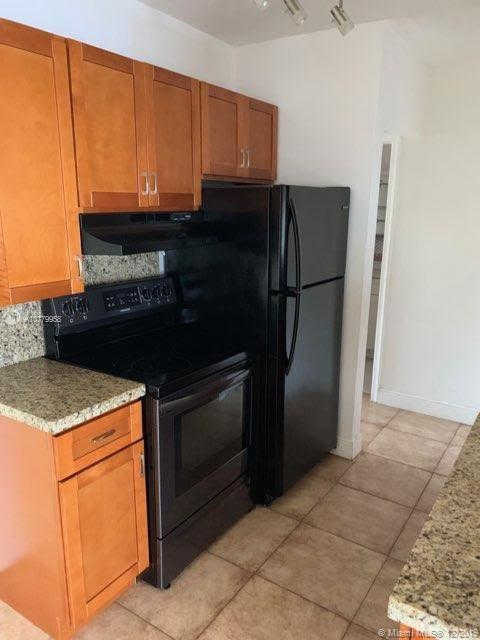 Another Property Rented - 2461 Polk St #3, Hollywood, FL 33020