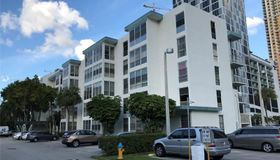 17620 Atlantic Blvd #501, Sunny Isles Beach, FL 33160