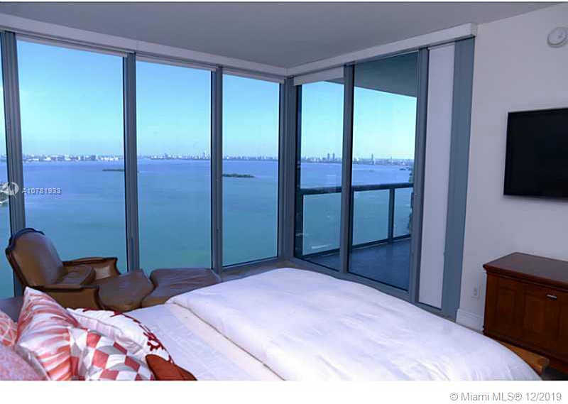 Another Property Rented - 601 NE 36 St #3110, Miami, FL 33137