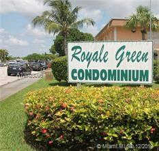 12810 SW 43rd Dr #120, Miami, FL 33175 now has a new price of $1,550!