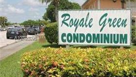 12810 sw 43rd Dr #120, Miami, FL 33175