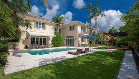 621 Destacada Ave, Coral Gables, FL 33156