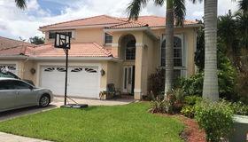 18315 nw 12th St, Pembroke Pines, FL 33029