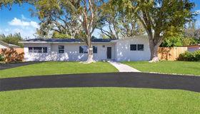 2321 NE 174th St, North Miami Beach, FL 33160