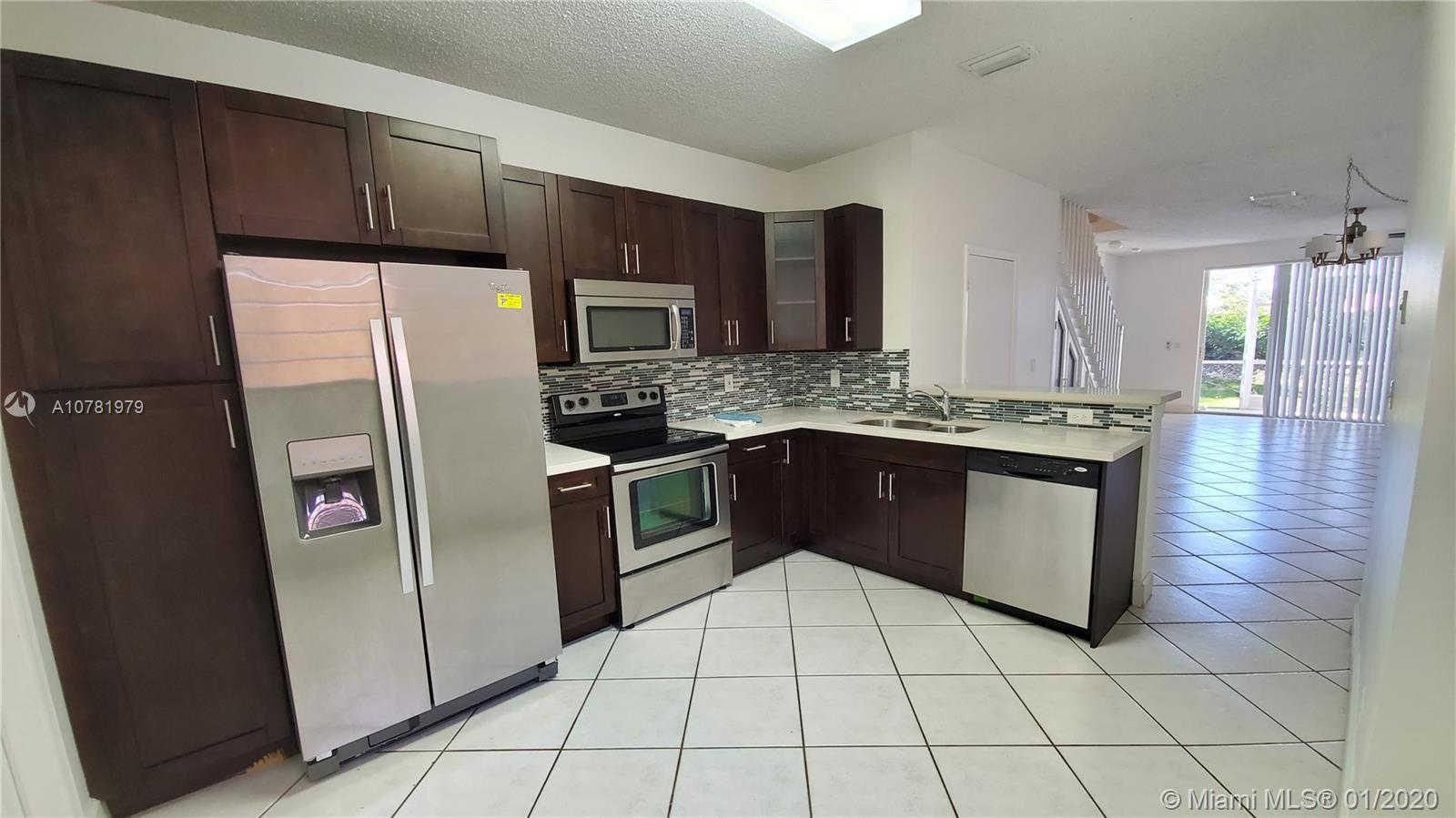 Another Property Rented - 3632 San Simeon Cir #3632, Weston, FL 33331