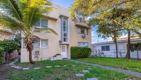 8020 Abbott #2, Miami Beach, FL 33141