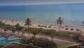 101 N Ocean Dr #685, Hollywood, FL 33019