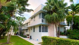 830 Euclid Ave #8, Miami Beach, FL 33139