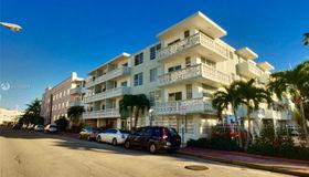949 Pennsylvania Ave #210, Miami Beach, FL 33139