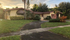 881 nw 67th Ave, Plantation, FL 33317