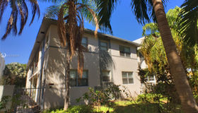 1040 Jefferson Ave #1, Miami Beach, FL 33139