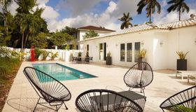 7620 Beachview Dr, North Bay Village, FL 33141