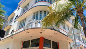 901 Collins Ave #109, Miami Beach, FL 33139