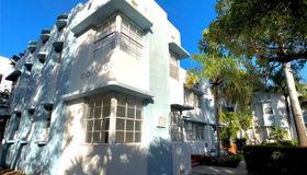 1009 Meridian Ave #15, Miami Beach, FL 33139