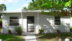 1011 nw 140th St, Miami, FL 33168
