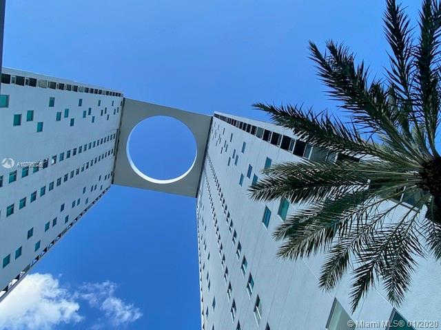 Another Property Rented - 500 Brickell Ave #4004, Miami, FL 33131