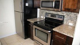 720 sw 111th Ave #303, Pembroke Pines, FL 33025