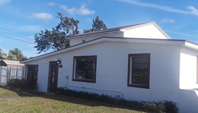 3811 sw 47th Ave, West Park, FL 33023