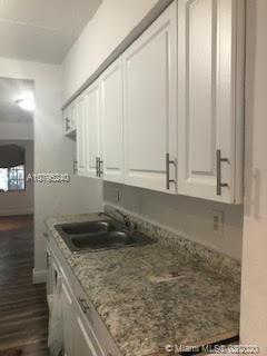 14260 NW 23rd Ct, Opa-Locka, FL 33054 now has a new price of $249,000!