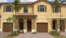 23361 sw 113th CT ##0, Homestead, FL 33032