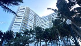 7135 Collins Ave #914, Miami Beach, FL 33141