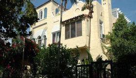 1361 Meridian Ave #3, Miami Beach, FL 33139