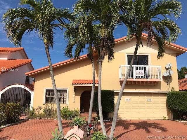 Video Tour  - 10089 SW 26th St #0, Miami, FL 33165