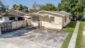 3547-3549 sw 24th St, Miami, FL 33145