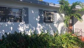 651 NE 177th St, North Miami Beach, FL 33162