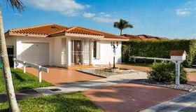 5683 sw 150th Ave, Miami, FL 33193