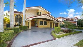 16214 nw 82nd Pl, Miami Lakes, FL 33016
