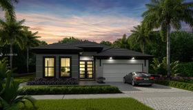 29127 sw 165 Ter, Homestead, FL 33030