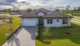 29138 sw 165 Ave, Homestead, FL 33030