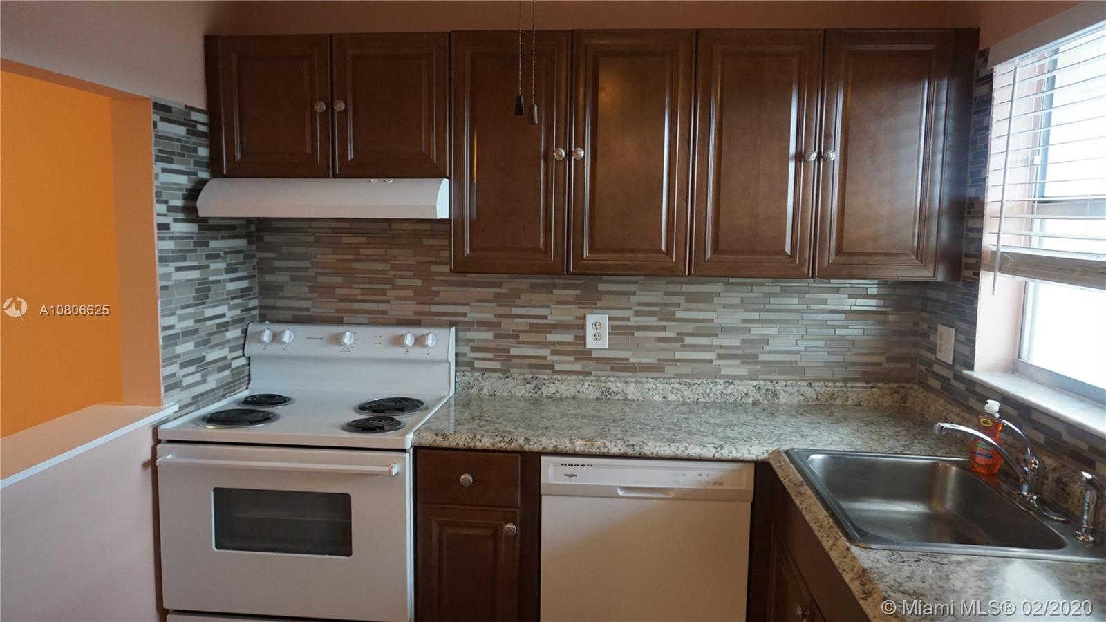 8600 Sunrise Lakes Blvd #307, Sunrise, FL 33322 now has a new price of $1,150!