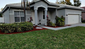 261 sw 167th Ave, Pembroke Pines, FL 33027