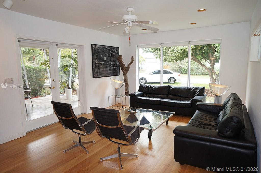 Another Property Rented - 867 NE 91st Ter, Miami Shores, FL 33138