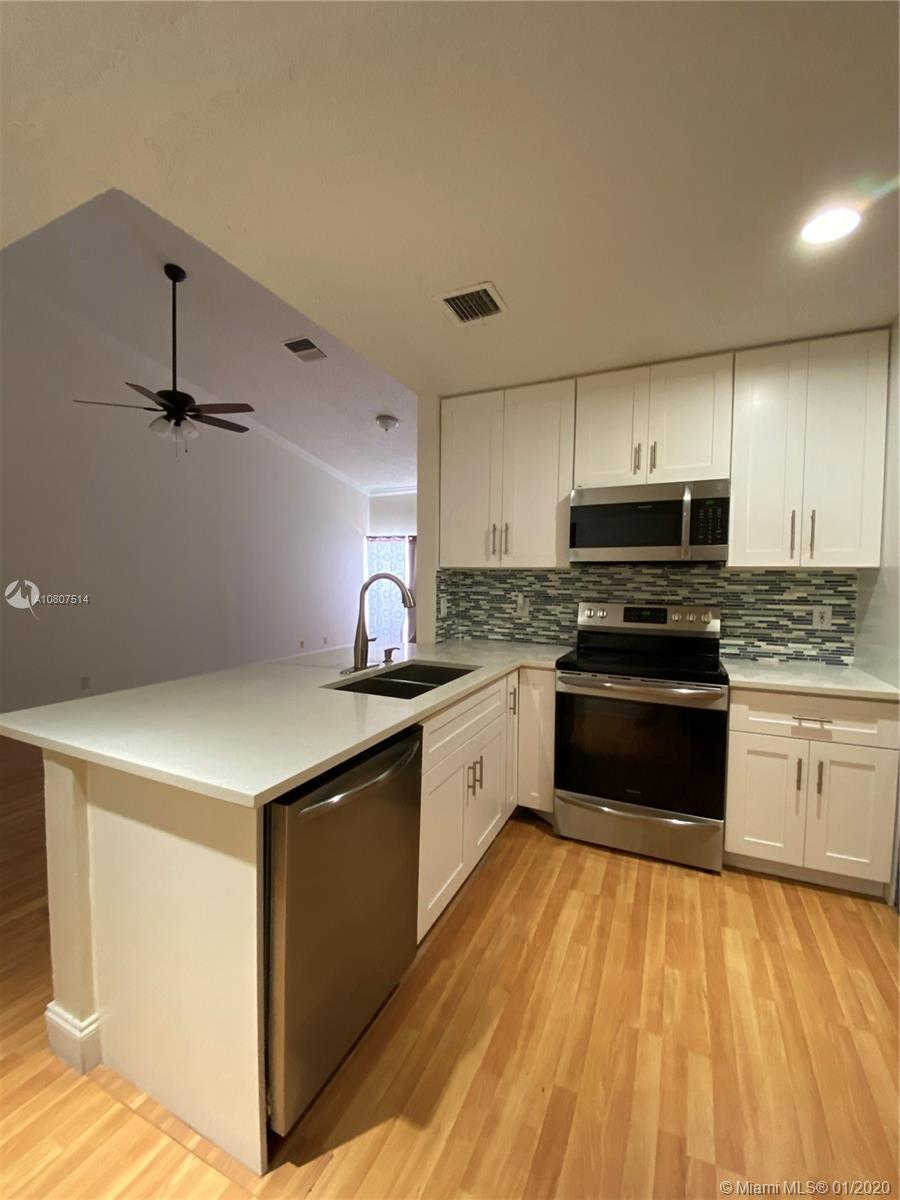 Another Property Rented - 1830 SW 118th Ave #1830, Miramar, FL 33025