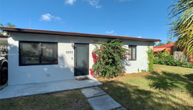 1111 NE 142nd St #0, North Miami, FL 33161